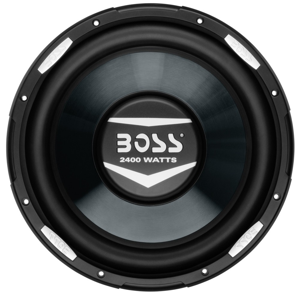 Boss Audio AR12D