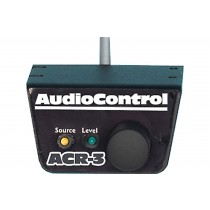 Audiocontrol ACR-3