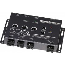 AudioControl LC7i (Salmon Gray)
