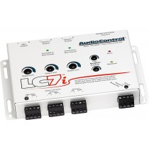 AudioControl LC7i (Sierra White)