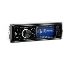 Boss Audio BV7254