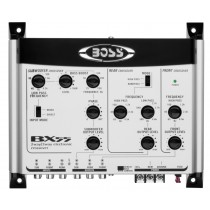 Boss Audio BX55