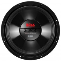 Boss Audio CX8