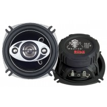 Boss Audio P45.4C