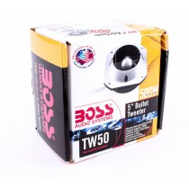 Boss Audio TW50