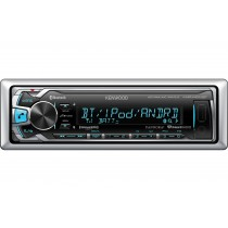 Kenwood KMR-312BT