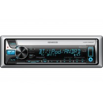 Kenwood KMR-D562BT