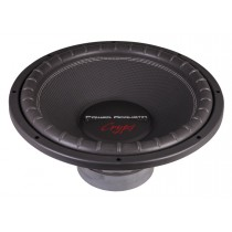 Power Acoustik CW2-154