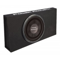 Power Acoustik THIN-120BXA