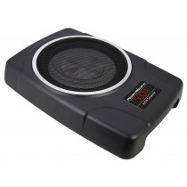 Power Acoustik THIN-8A