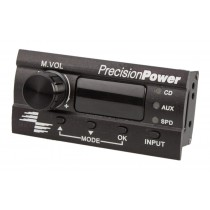 Precision Power PPI DSP-88R