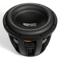 RE Audio MX15 v2