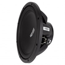 RE Audio REX12S4 v2