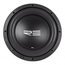 RE Audio SXX10D4 v2