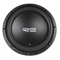 RE Audio SXX12D4 v2