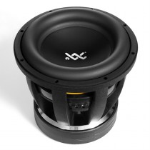 RE Audio XX15D4 v2
