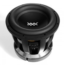 RE Audio XXX12D2 v2