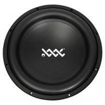 RE Audio XXX15D2 v2