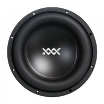 RE Audio XXX18D2 v2