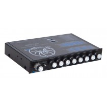 Soundstream MPQ-7XO