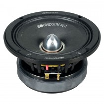 Soundstream SMC.654