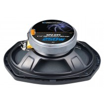 Soundstream SP2.694