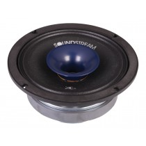 Soundstream SP2.804