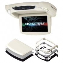 Soundstream VCM-9DX